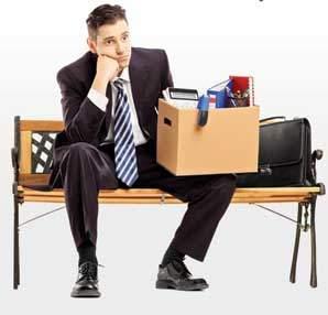 Kredi Kartı İşsizlik Sigortası Ne İşe Yarar?